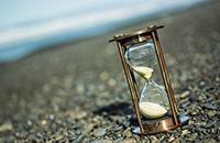 Чем Вы живете - будущим, настоящим или прошлым?