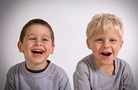 Что делать родителям, если дети не слушаются?
