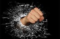 Как победить собственную агрессию