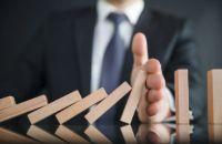 4 причины, по которым стоит рисковать, не боясь перемен