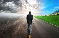 7 экспертных советов, как преодолеть неприятности