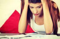 Как добиваться положительных результатов, находясь в стрессовой ситуации?