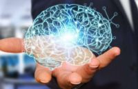 Аффирмации на повышение уровня интеллекта
