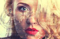 Как отличить интуицию от желания, страха и голоса ума