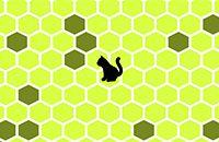 Онлайн-игра «Поймай кота»
