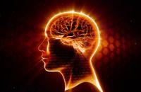 Самый распространенный миф о подсознании