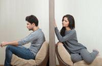 Эмоциональная безопасность: зачем устанавливать границы с теми, кого любишь?