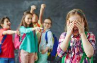 Почему дети бывают жестокими и что с этим делать?