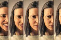 Резкие перепады настроения у женщин. В чем причина?