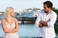 Как понять женат ли мужчина