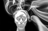 Пять шагов для ментальной «детоксикации»