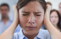 6 шагов, чтобы предотвратить тревожный приступ