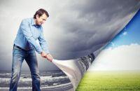 4 эффективных метода улучшения душевного состояния