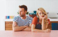 Мужское и женское лидерство в семье