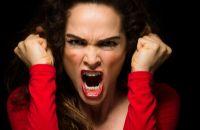 О чем говорят проблемы с управлением гневом?