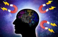 Сила мысли. Аффирмации для изобилия и успеха