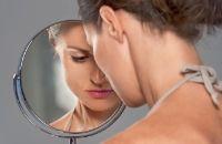 Самооценка: как полюбить себя и свою внешность?