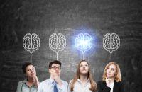 Управление эмоциями: как абстрагироваться от раздражителей