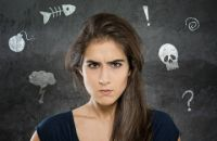 Злопамятность: особенности проявления, недостатки и советы по преодолению