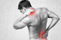 Пять шагов, чтобы победить стресс и справиться с хронической болью
