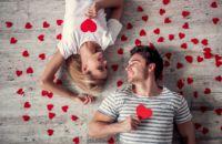 Почему от любви до ненависти один шаг? У Вашей «безумной» страсти есть разумные причины