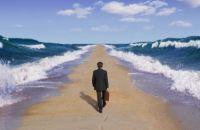 6 шагов, которые нужно сделать, когда Вы чувствуете себя полным неудачником