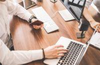 Простой трюк для повышения производительности