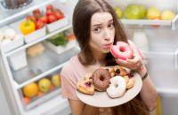 Пять причин, почему Вы на самом деле переедаете