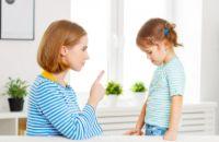 Три стиля родительского воспитания, которые создают самые большие проблемы во взрослом возрасте