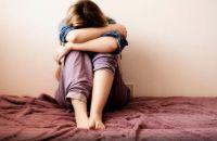 Какие состояния чаще всего путают с депрессией?