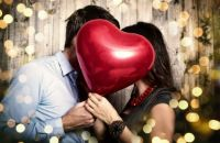Почему влюбленность не заполнит пустоту внутри Вас?