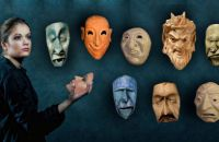Шесть способов развить эмоциональный интеллект