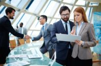 6 фраз, которые Вы напрасно сказали на работе