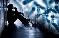 Депрессия меняет ДНК и приводит к аномально быстрому старению
