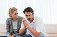 «Как до него достучаться?»: пять правил мудрой жены