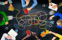Коммуникативные техники общения, показывающие насколько Вы влиятельный человек