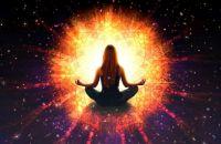 Медитация для исцеления