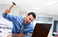 Тест на стрессоустойчивость. В порядке ли у Вас нервы?