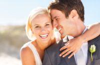 Удачен ли Ваш брак? (вопросы мужу)
