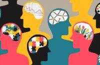 5 способов взять негативные эмоции под контроль, согласно нейробиологии