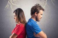 Любовь - не высшая математика: что такое асимметричные отношения?