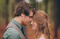 Влюбленность на подсознательном уровне