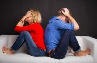 Эмоциональная ответственность: хочешь перестать ссориться - начни с себя