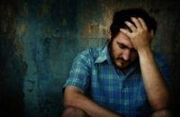 Привычки, которые делают Вас глубоко несчастными