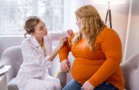 Самовнушение избыточного веса
