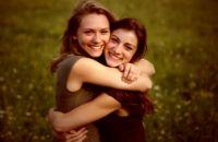 Как стать лучшим другом любого человека