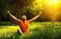 Четыре инвестиции в Ваш «банк эмоционального благополучия»