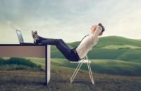 Что такое самосаботаж и как его преодолеть?