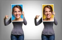 Как остаться счастливым среди негативных людей