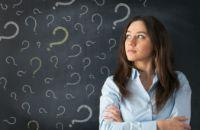 Психология: правило нужного момента - работает безотказно!